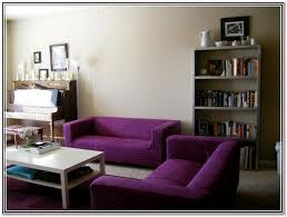 Small Picture Living Room Contemporary Purple Living Room Furniture With Purple