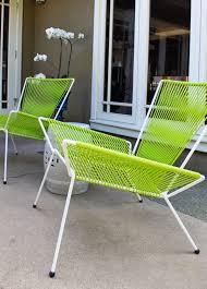 vintage mid century modern patio furniture. Bar Furniture, Spiffing Up A Mid Century Modern Patio Remodel Img 1291: Vintage Furniture O
