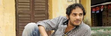 Ritwick Chakraborty - Actor - Entertainment