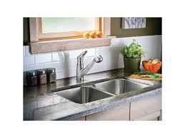 Moen Extensa Kitchen Faucet Design Moen Kitchen Faucet Repair Video Moen Kitchen Faucet