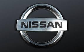 nismo logo wallpaper. nissan logo wallpaper auto nismo