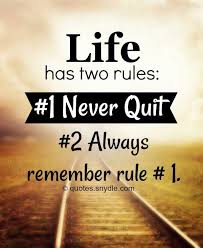 Best Quote Impressive Download Best Quote In Life Ryancowan Quotes