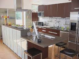 ikea custom kitchen cabinets for modern home decorating ideas awesome ikea kitchen cabinets review kitchen