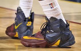 lebron james shoes 13. lebron james nike 13 cavs gradient pe (2) lebron shoes