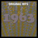 Original Hits: 1963