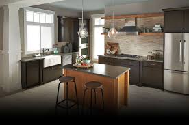 Bertch Cabinets Complaints Kitchen Cabinets Bath Vanities Vanity Tops Interior Exterior