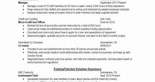 ☠ 40 Monster Resume Templates Mesmerizing Local Resume Services