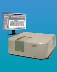 Function Of Light Source In Spectrophotometer Labomed Inc Spectrophotometers Spectro Uv Vis Double