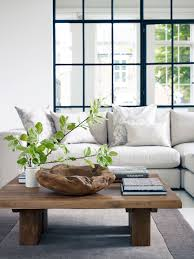Natural Color Living Room Clean Organic Natural Living Room Home Pinterest Grey