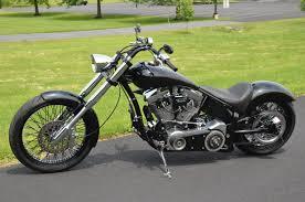custom chopper motorbike tuning bike hot rod rods d jpg wallpaper