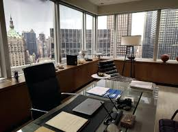 law office interiors. Various Suits Specter Office Interior Simple Modern Law Layout Interiors