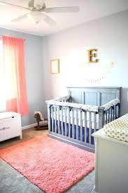 area rugs nursery area rug for nursery large size of coffee nursery rugs nursery rugs neutral area rugs nursery