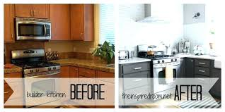 painting old kitchen cabinets painted wood how to paint of o37