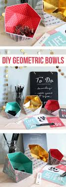 neat office supplies. Office Supplies Near Me Cute Diy Geometric Bowls For Supply Organization Neat