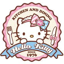 「hello kitty」の画像検索結果