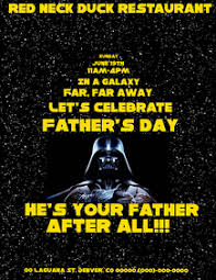 star wars template 210 star wars customizable design templates postermywall