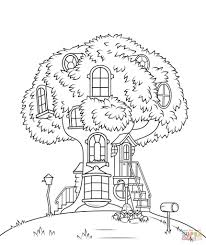 Small Picture Latest Magic Tree House Coloring Pages Free Pr 8630 autosarenanet