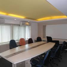 office false ceiling design false ceiling. office false ceiling design furniture manufacturer pinterest ceilings and manufacturers f
