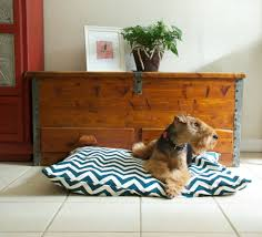fancy dog beds furniture. The Stylish Dog Beds Fancy Furniture