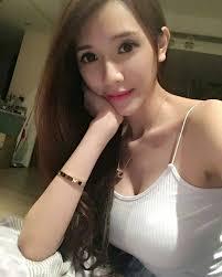 Laurel md asian massage parlors