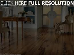 how to install pergo max for home flooring design roth and allen laminate flooring