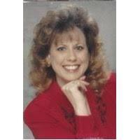 Brenda Bohm Obituary - Death Notice and Service Information