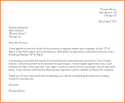 Formal Letter Asking For Job Piqqus Com