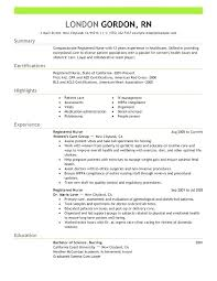 Perfect Resume Examples Extraordinary The Perfect Resume Template 28 Gahospital Pricecheck