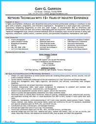 Service Tech Resume Service Tech Resume Corol Lyfeline Co Hvac Installer Job Description