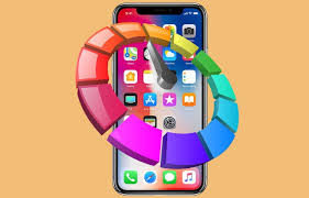 Speed up slow iphone/ipad after updating to ios 13/12/11/10. Ios 13 Slow Tips To Speed Up Iphone With Ios 13 By Rachel Wang Medium