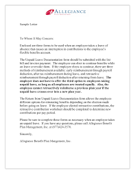 to whom it may concern cover letters business letter template elementary copy dear whom may concern cover