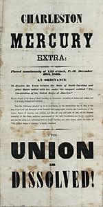causes of secession dead confederates a civil war era blog a