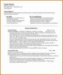 Bilingual Recruiter Resume Ajrhinestonejewelry Com