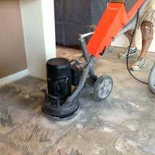how to remove tile from concrete incredible removal of floor tiles 5 remove vinyl tile adhesive