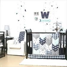 mint green crib bedding woodland crib set solid color crib bedding sets bedding cribs vintage sheets