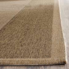 capel rugs genevieve gorder rug designs