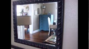 Decorative Mirrors Dining Room Decorative Mirrors For Dining - Mirrors for dining rooms