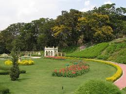 Small Picture Brindavan Gardens Mysore Brindavan Gardens Timings and Location