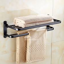 bronze towel rack. Exellent Towel In Bronze Towel Rack