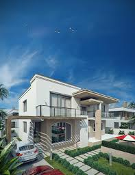 Design By House Modern Arabic House Design Basra Cas