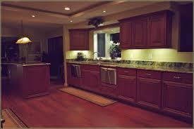 installing under cabinet led lighting. Fancy Installing Under Cabinet Led Lighting N