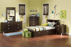 Lesley Bedroom Furniture Collection Amazoncom South Shore Furniture Cakao Collection Twin Mates