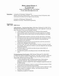 Beta Gamma Sigma Resume Adorable How To Include Beta Gamma Sigma On Resume Inspirational View