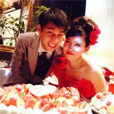 木村 昴 結婚