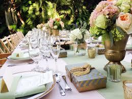 40 awesome simple table centerpieces scheme of diy wedding centerpieces ideas