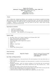 Outlook Agenda Template Church Professional Meeting Agenda Template Staff Outlook 2007