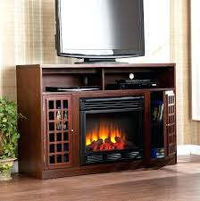 beautiful modern fireplace tv stand or modern fireplace stand luxury modern fire pits fireplace stands big