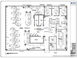 office layout ideas. Perfect Office Home Office Layout Ideas Unique Color  Inside E