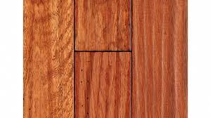 virginia mill works 34 lyptus wood flooring68 wood