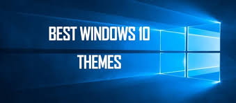 windows theme free 30 best free windows 10 themes for download tech guide
